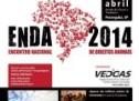 Encontro Nacional de Direitos Animais 2014