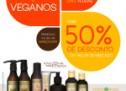 Produtos da Surya Brasil em benefício da ONG VEDDAS